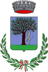 Comune di Ceresara